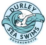 Durley-Sea-Swims-Logo 12.15.53